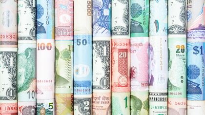 What Is a Foreign National Loan? One Way to Buy Investment Property in the U.S.