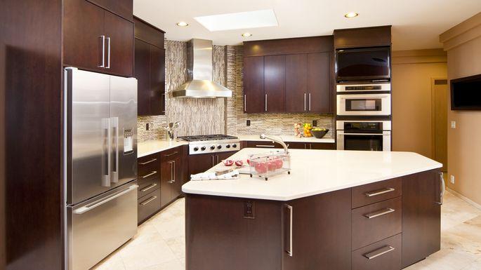kitchen-island-dark-cabinets