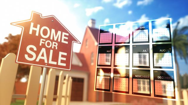How Soon Can You Sell a House After Buying? 3 Times to Break the 5-Year Rule