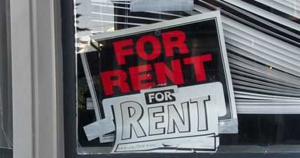 Is Your Rental Property Going off the Rails in the Pandemic? 4 Questions To Figure That Out