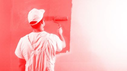 7 Questions to Ask a House Painter Before You Hire Someone You Sorely Regret