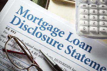New, Simpler Mortgage Disclosure Forms Could Delay Closings—So Here's How to Keep Them on Track