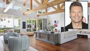 Can Ryan Seacrest Host an $85M Sale for His Beverly Hills Home?