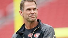 Former 49ers Exec Trent Baalke Lists $1.6M Vacation Home in Wisconsin