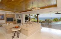 Top 5 Sales in Maui in 2013