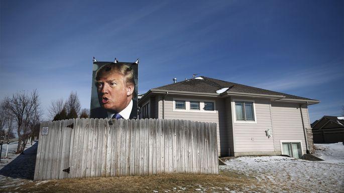 trump-2020-real-estate