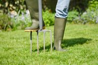 It's Make-It or Break-It Season for Lawn Care