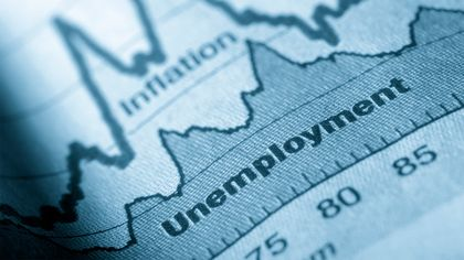 How Record Unemployment Claims Will Affect the Housing Market