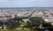 Housing Issues to Play Major Role in 2012 Presidential Elections, Survey Says