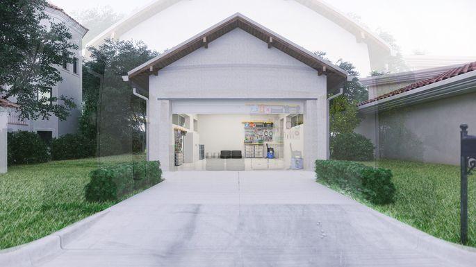 garage-needs