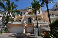 Ray Lewis, Super Bowl Champion, Asks $5 Million for Florida Beachfront Mansion
