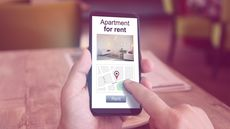8 Questions To Ask as You Search for an Apartment During the Coronavirus Pandemic