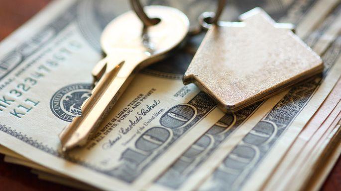 prepay-mortgage
