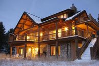 Let It Snow: 8 Great Ski Homes for Powder Hounds