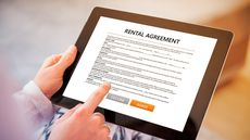 How To Sign a Lease on an Apartment You've Never Set Foot In