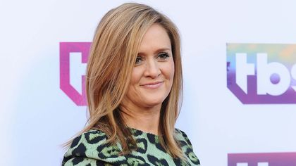 Samantha Bee Finds a $3.7M Hive on the Upper West Side