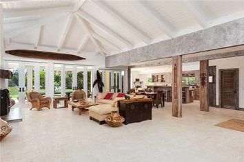 Olivia Newton-John's Florida Mansion Still Awaits a Buyer After Two Years