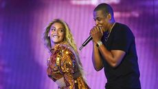 Inside Beyonce and JAY Z's Struggle to Buy a Home: What's Taking So Long?