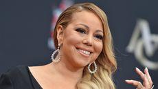 Mariah Carey Picks Up $35K Monthly Rental in Beverly Hills