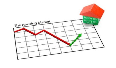 New Home Price Report Shows It's a Great Time to Buy