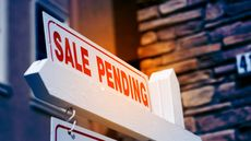 'Sale Pending' Explained: How Long Will It Take Before You Can Finally Get the Keys?