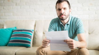 Is That Buyer's Personal Offer Letter Full of Lies? A Telltale Guide for Home Sellers