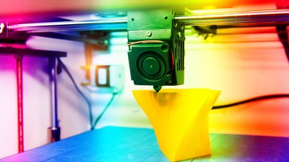 The Ultimate DIY: Use a 3D Printer to Make These 10 Household Items