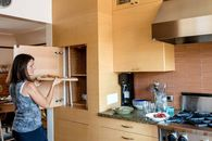 Dumbwaiters on the Rise in New Homes and Renovations