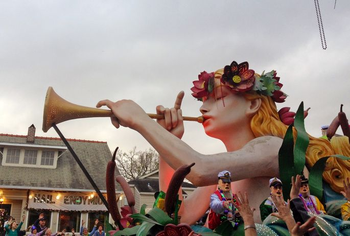 new-orleans-Endymion