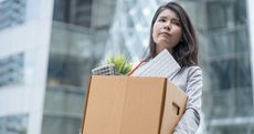 How Unemployment Can Affect Your Plans To Buy a Home—Now and Later