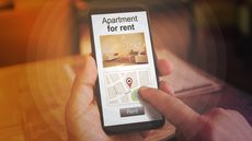 Why Tenants and Owners Believe Renting Is More Affordable Than Buying a Home