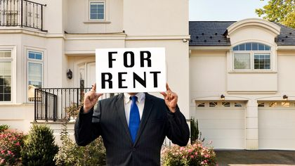 5 Bad Landlords You Might Meet—and How to Keep Them in Line