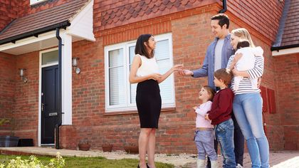 First-Time Home Buyer Checklist: Have You Done Everything?