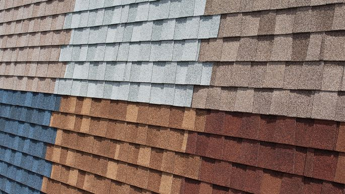 Types of Roofing Pros Cons and Costs realtorcom