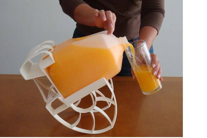 10 of the Most Useless Kitchen Gadgets Ever Invented | realtor.com®