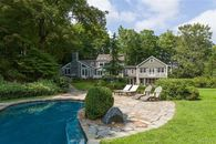 Stanley Tucci Sells Country Retreat Just North of NYC