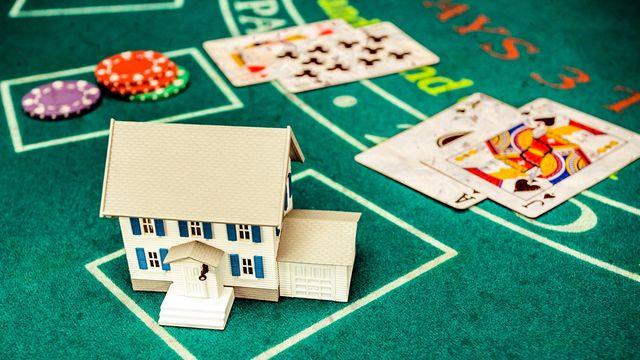 risky-mortgage2