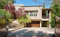 Nick Lachey and Vanessa Minnillo Buy New Home In Encino (PHOTOS)