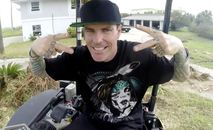 Vanilla Ice Drops $285K on a 'Crown Jewel' Renovation You Have to See to Believe