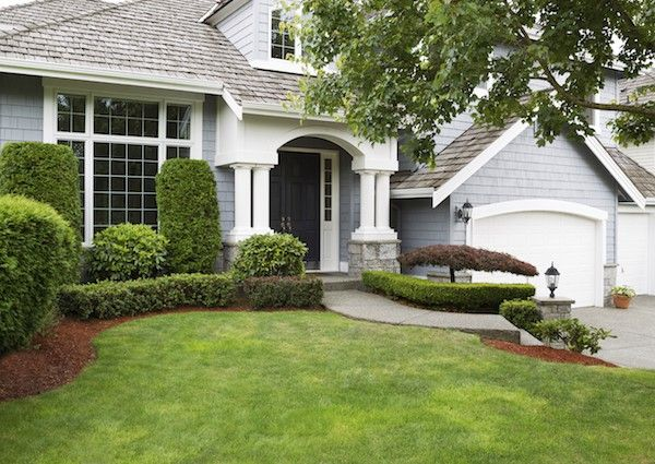 Types Of Homes Explained So You Can Find Your Perfect Dwelling Realtor