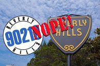 The Hottest of the Hot: What Are the Top 10 ZIP Codes in America?
