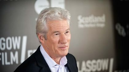Richard Gere Cuts $11M More Off the Price of Hamptons Home