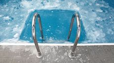 How to Maintain a Swimming Pool Year-Round: Your To-Do List for Every Season