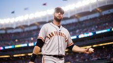Giants Star Brandon Belt Scores $3.45M Gated Home in Alamo, CA