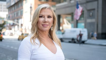 Ramona Singer of 'Real Housewives' Wants a Summer Tenant for Her Southampton Home