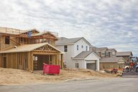 Lack of New Construction Will Make Housing Crunch Even Crunchier