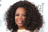 Oprah Winfrey Buys Splashy Telluride Ski Home for $14 Million