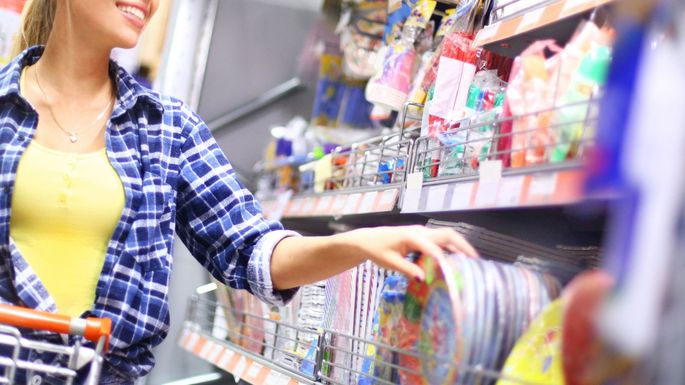 7 Household Items That Are Amazing Deals at the Dollar Store ...