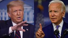 Trump vs. Biden: How Each Presidential Pick Would Shape the Housing Market for Years To Come