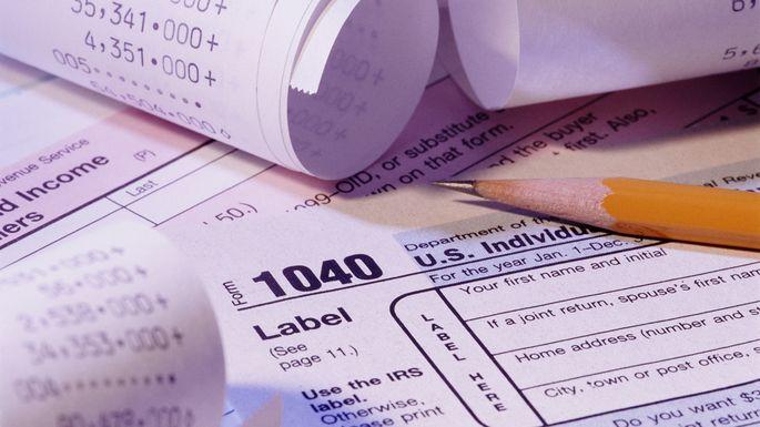 tax-forms-receipts
